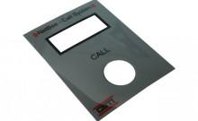Impressão Digital UV